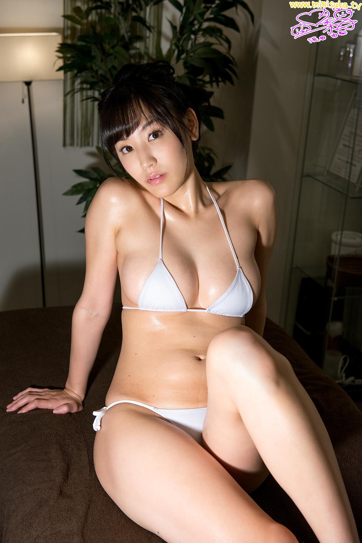 Rei himekawa 04 japanese beauties 8