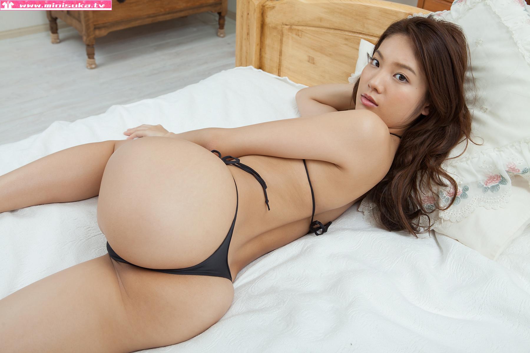 minisuka tv Kanzaki [Minisuka.tv] 2015-10-29 Tsukasa Kanzaki - Secret Gallery (STAGE2) 2.4  [16.9MB]