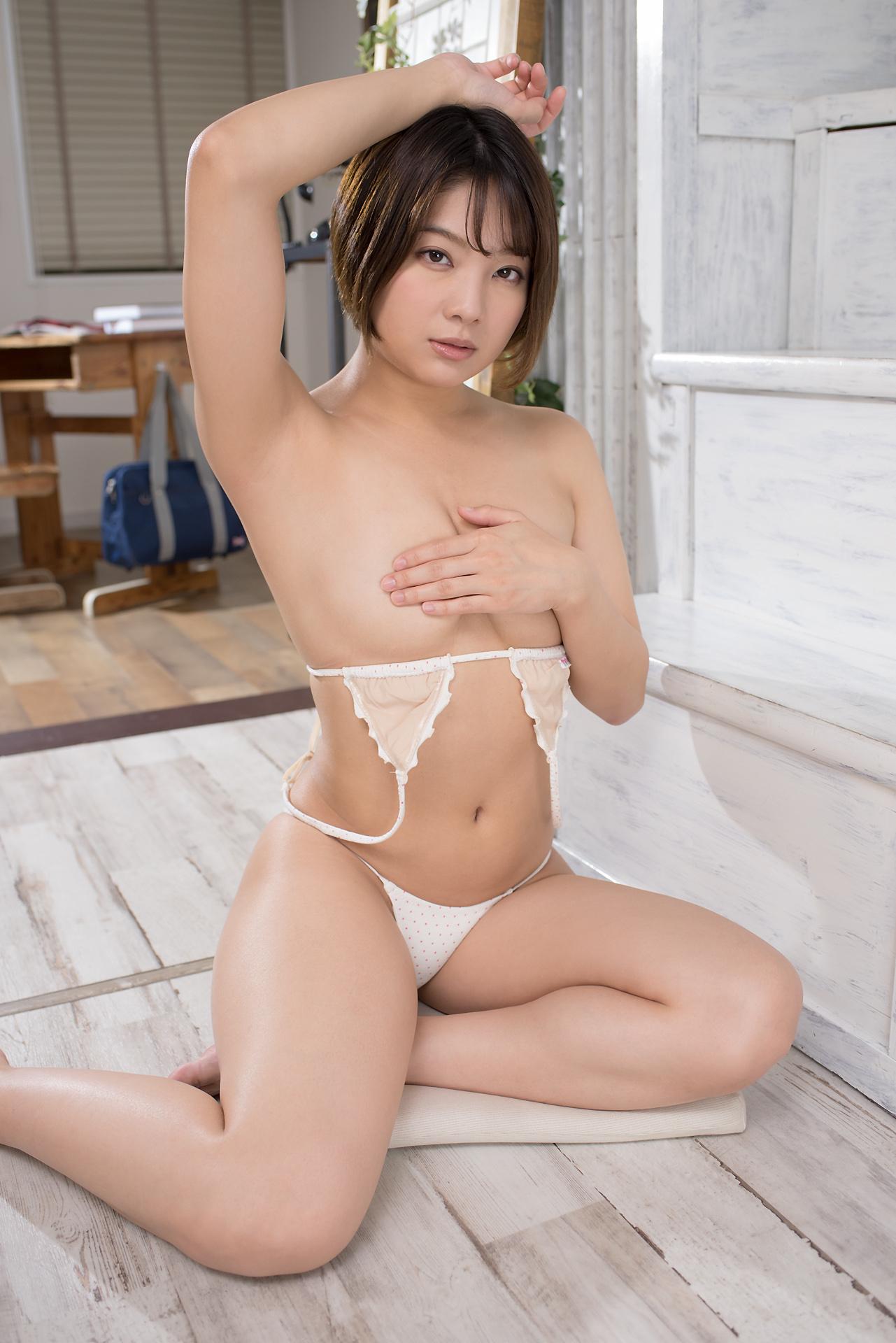 p_tsukasa6_st2_01_030.