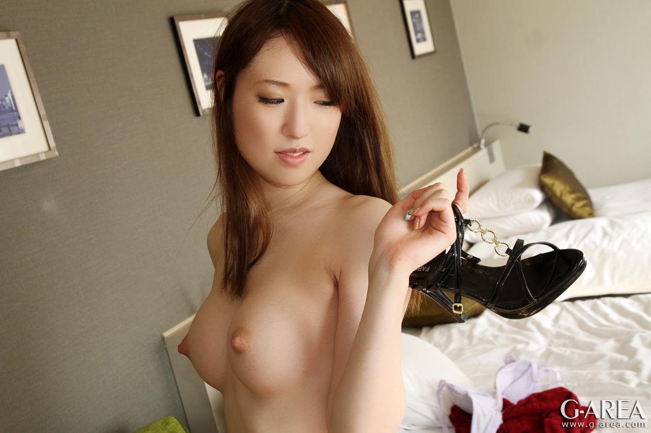 pg_595mizuki075.