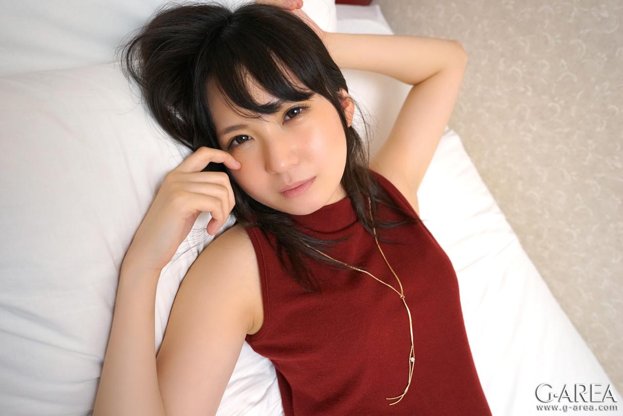 [G-Area] Special 597minori -みのり- 21岁 [100P60.11MB] - idols