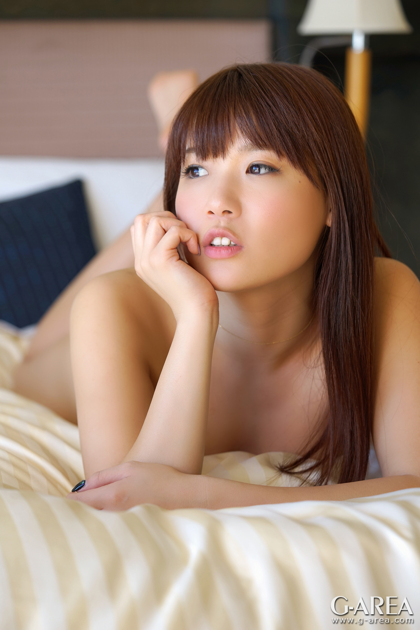 [G-Area] Special 602riho -りほ- 23岁 [100P63.09MB] - idols