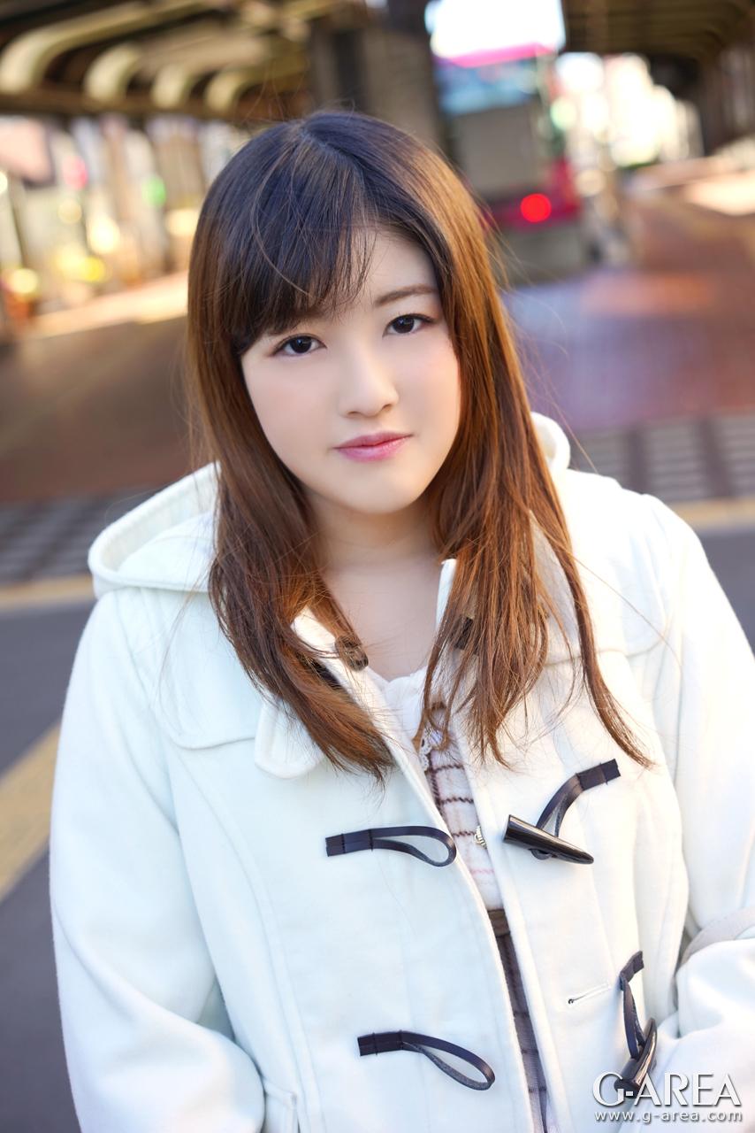 [G-Area] Special 612akari -あかり- 19歲 [100P56.4MB] - idols
