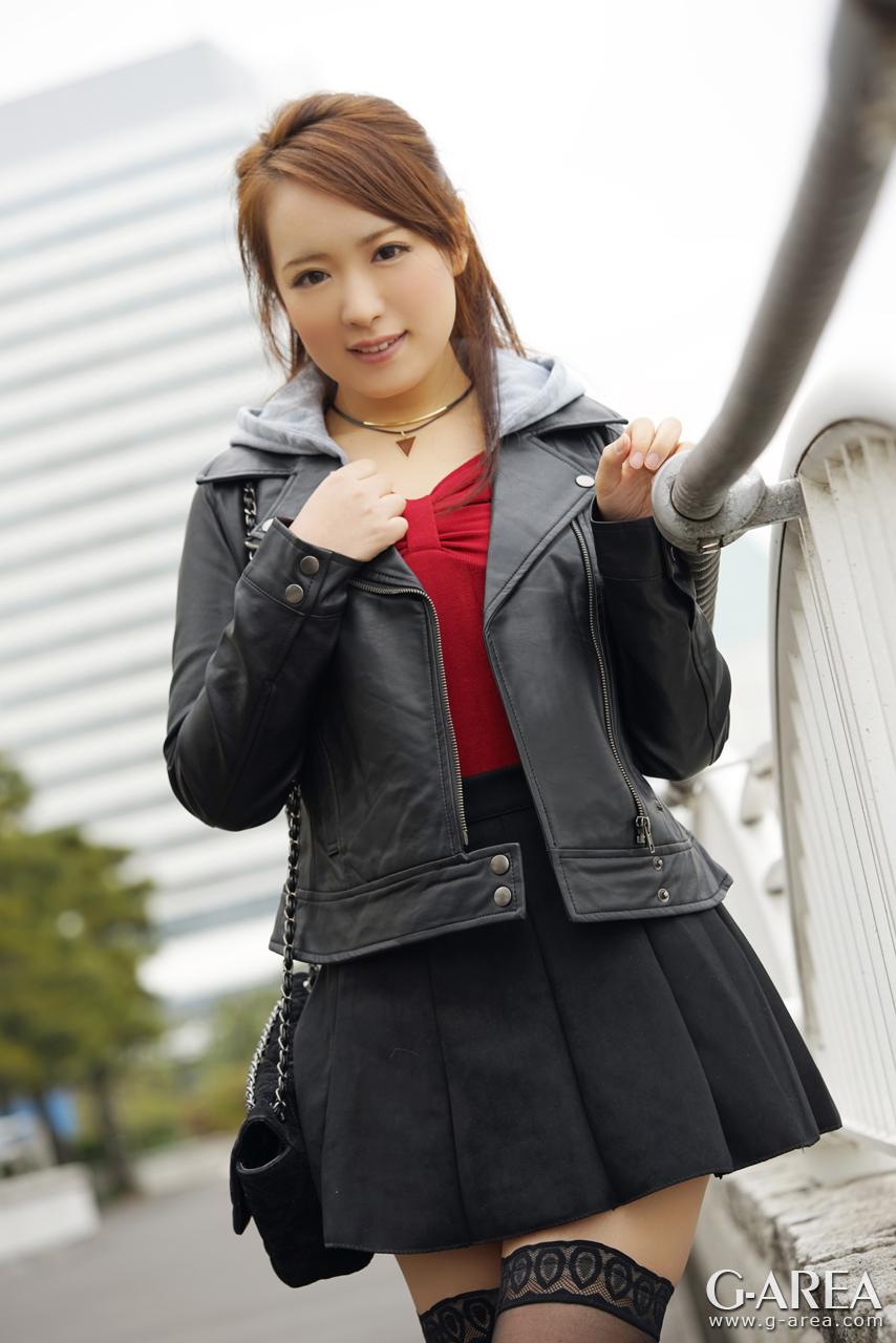 [G-Area] Special 615miyuki -みゆき- 20歲 [100P58.57MB] - idols