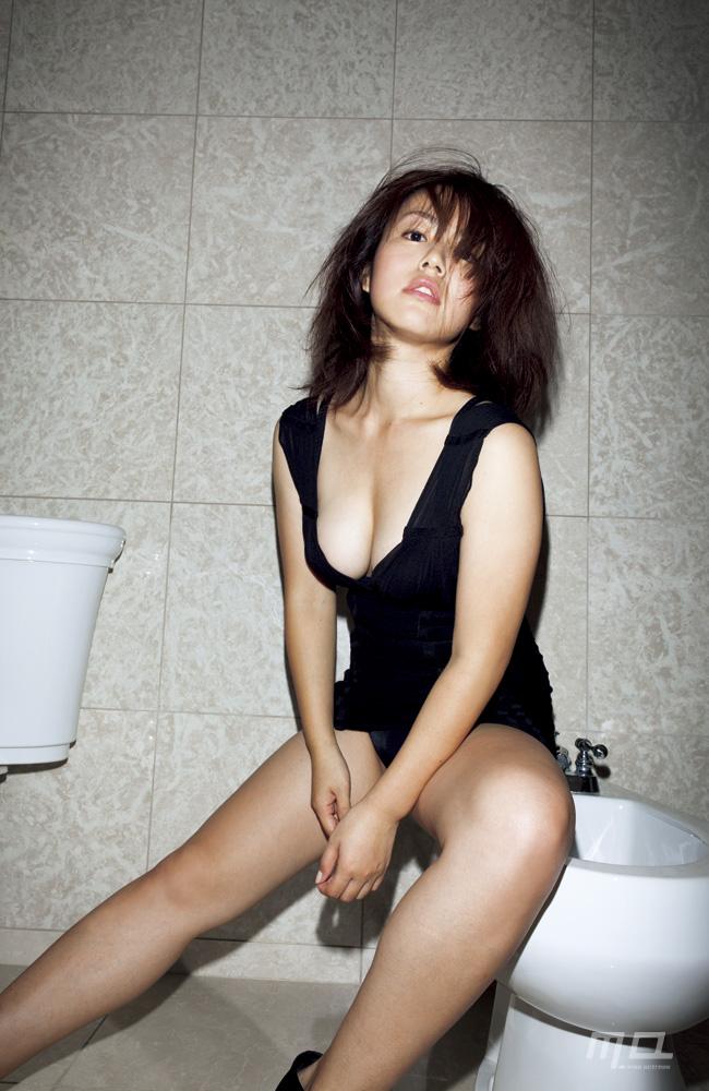 [Miss actress] Vol.131 月刊 NEO Sayaka Isoyama 磯山沙也加 [88P25MB]