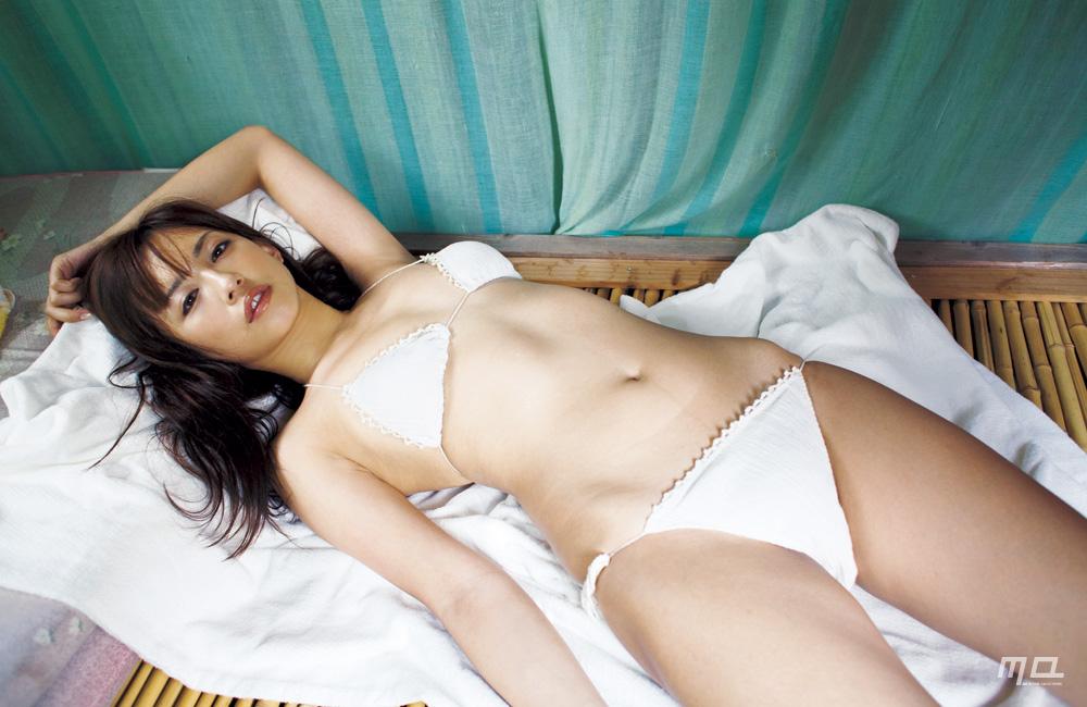 [Miss Actress] Maomi Yuuki 優木まおみ~ Vol. 087 [HF]