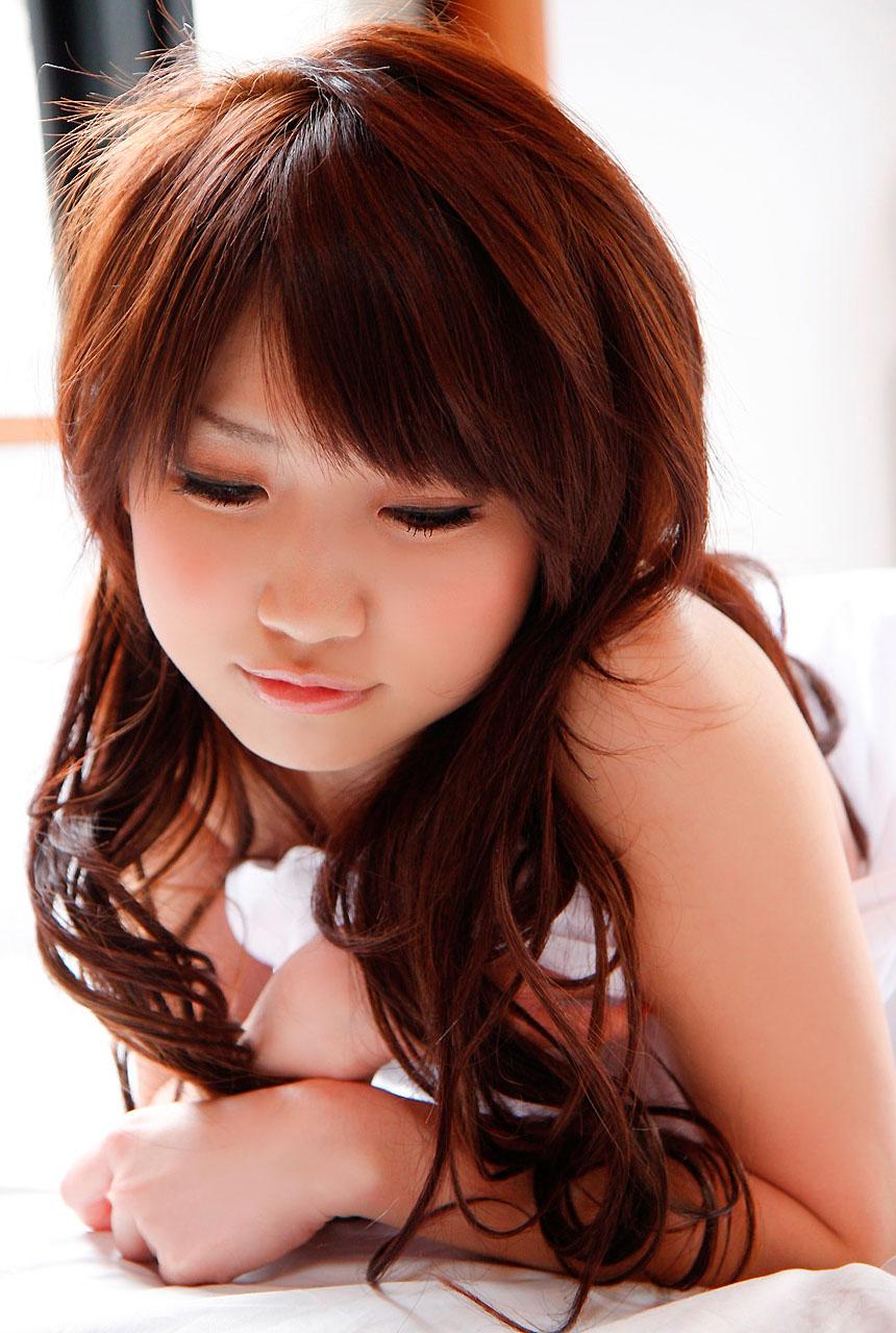 photo009-jpg [FSo] [Image.tv] Momo (桃) – Sweetest Girl [6.37 MB]