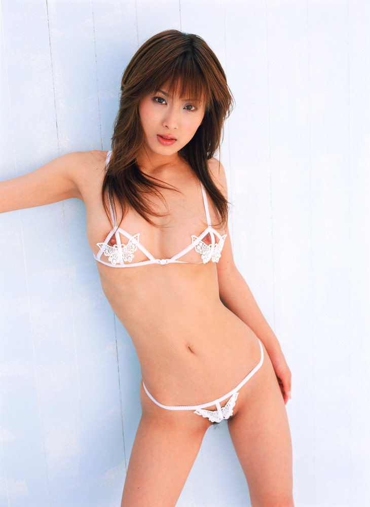 [image.tv] 2004 Ryoko Mitake 美竹涼子 - [美罪~guilt of beauty]Real Street Angels