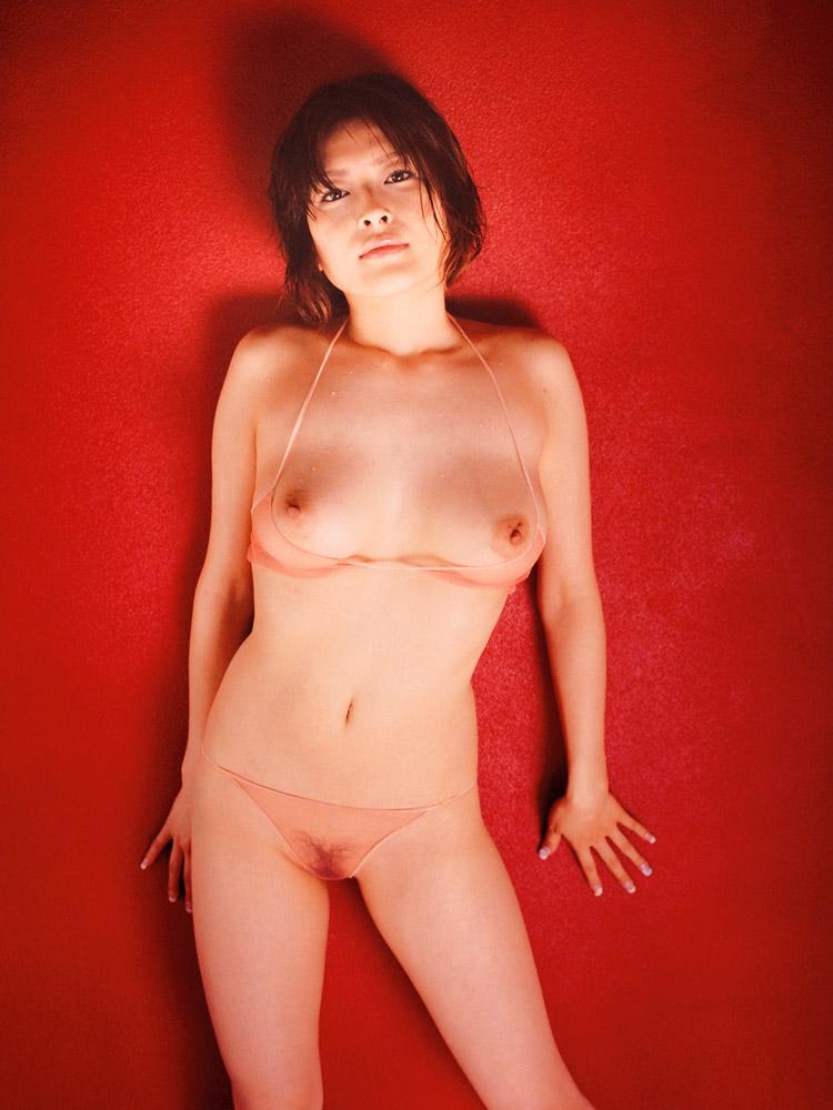 photo021-jpg [Image.tv] Nana Natsume 夏目ナナ - RIN [100P15MB]