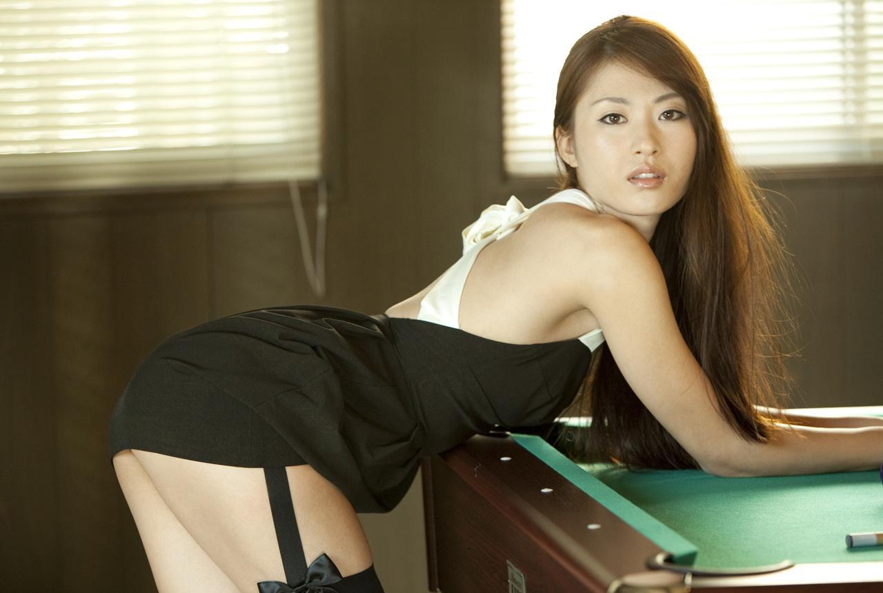 [Image.tv] 2011.02 Saki Yamaguchi 山口沙紀 - Snow White 前編 [33P59MB] photo04-jpg