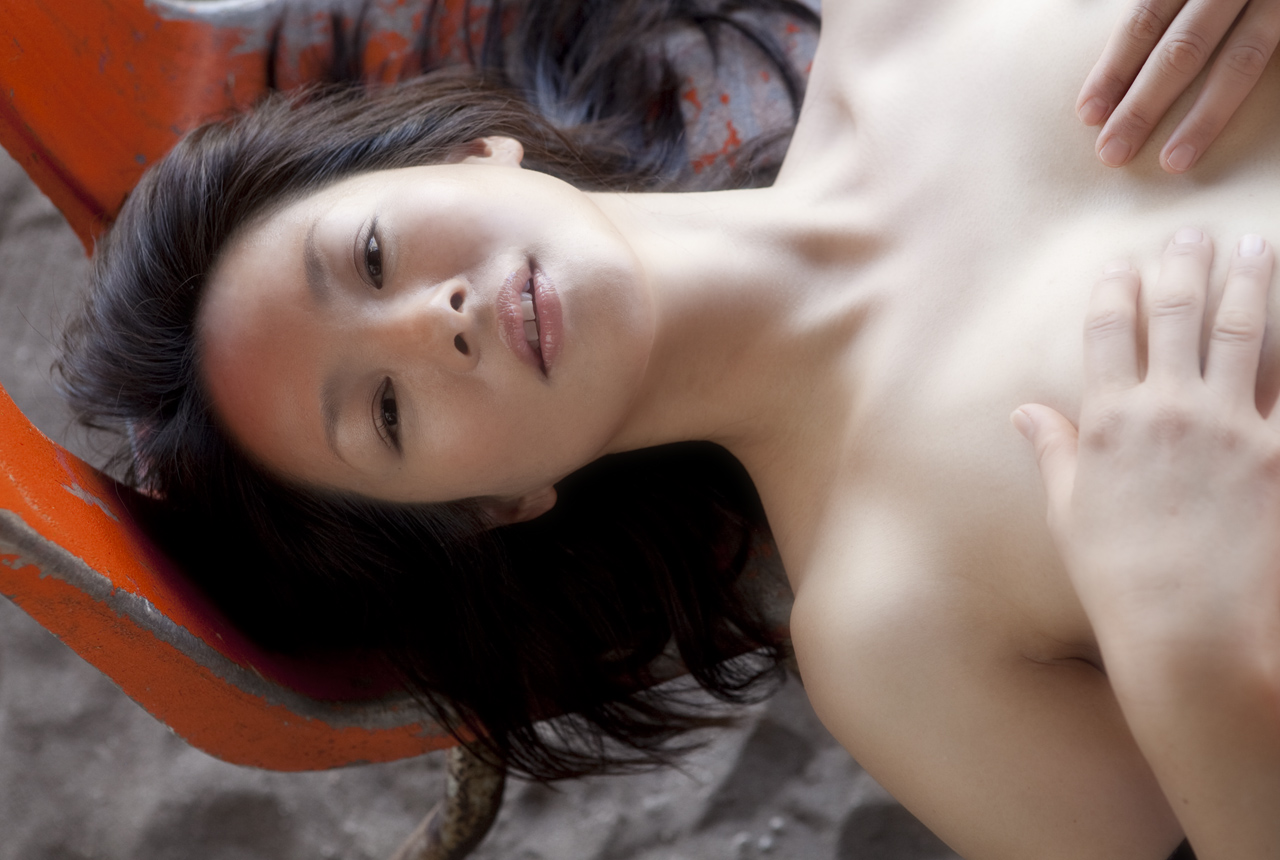 photo05-jpg [HF/UPL] [image.tv] 2011.01 Asuka Kurosawa 黒沢あすか 『Lover Soul』[35P11.47M] hfupl 08110