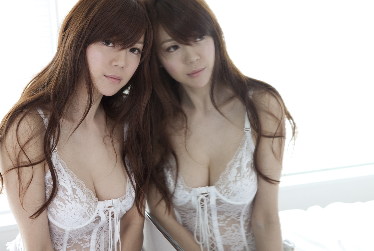 photo05-jpg [image.tv] 2011.03 Cica – Mystique of Asia 09120