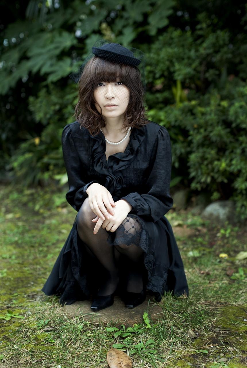 [Image.tv] 2010.12 Mayumi Ono 小野真弓 - Renjou 恋情 01 [40P58MB]