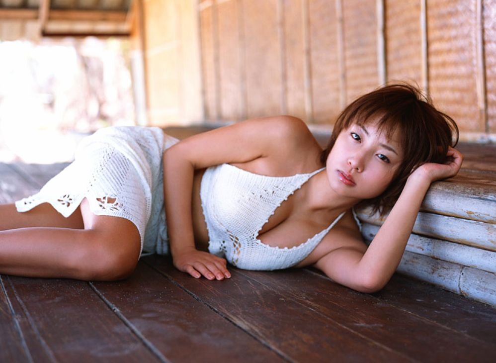 [image.tv] ハイパーグラビアSEXYコレクション ~ Megumi - 94 growing UP! photo09-jpg