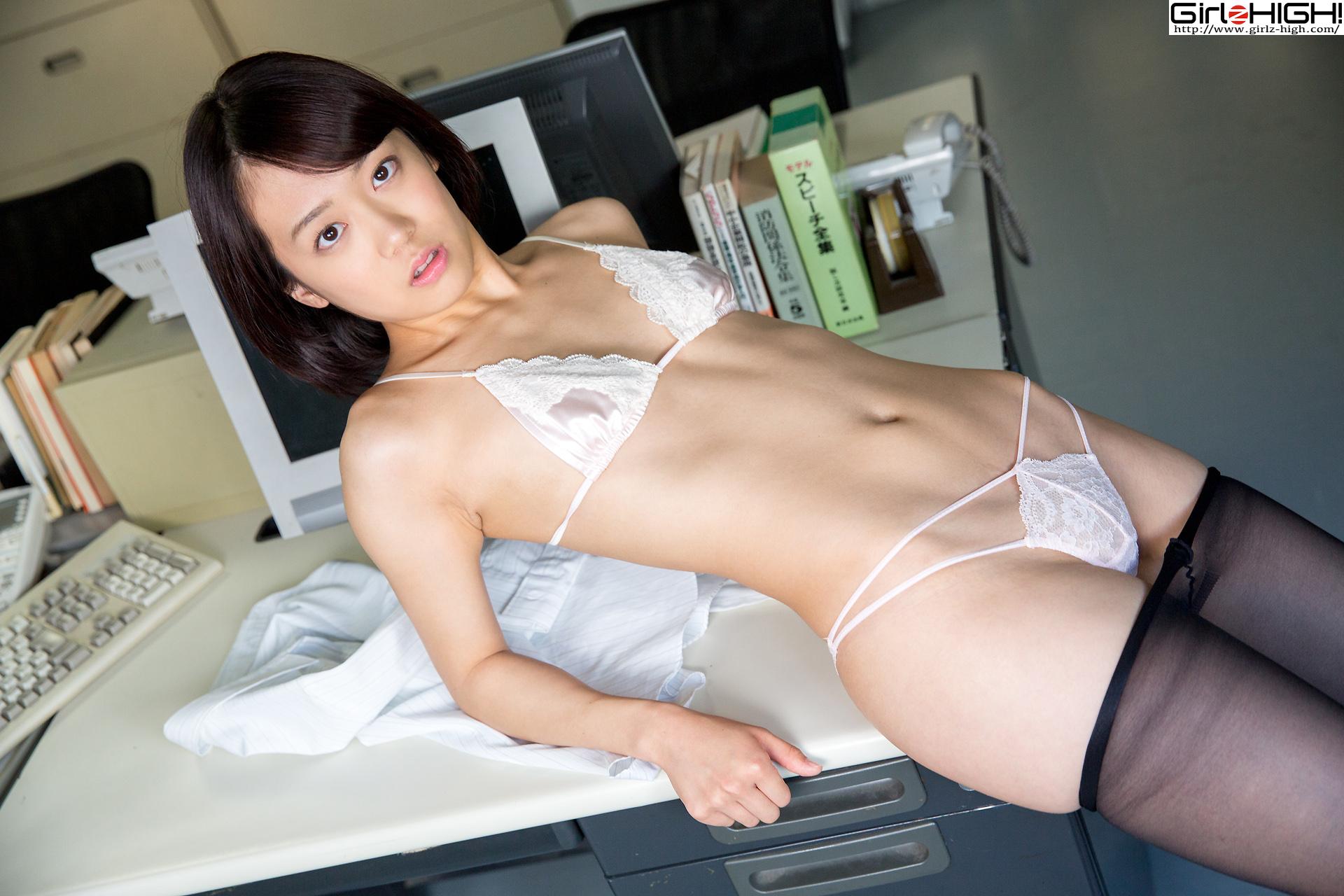 girl z high koharu [Girlz-High] Koharu Nishino – bkoh_005_001 [21.1 Mb]