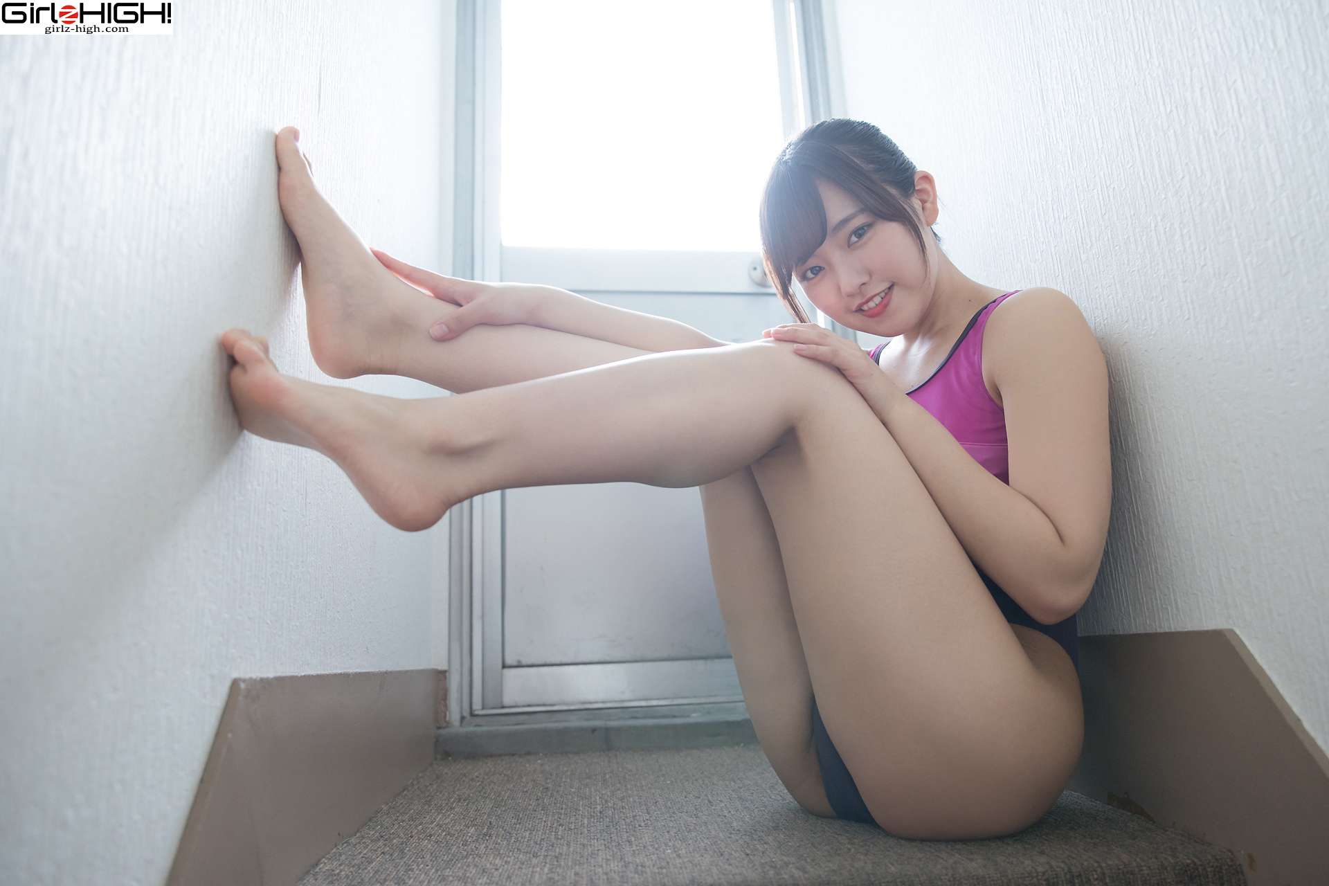 photo_028.jpg