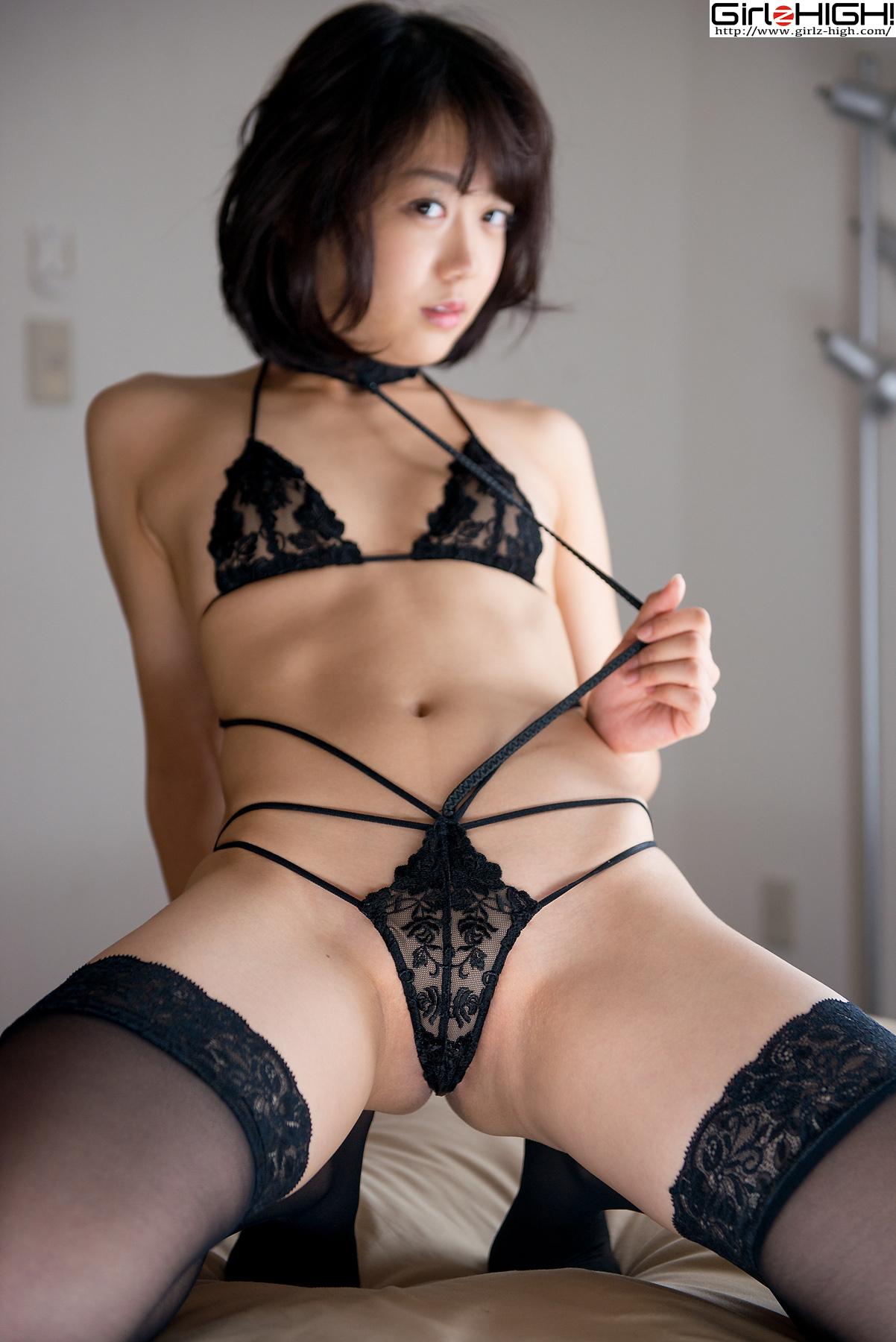 girl z high koharu [Girlz-High] Koharu Nishino – bkoh_006_002 [27.4 Mb]