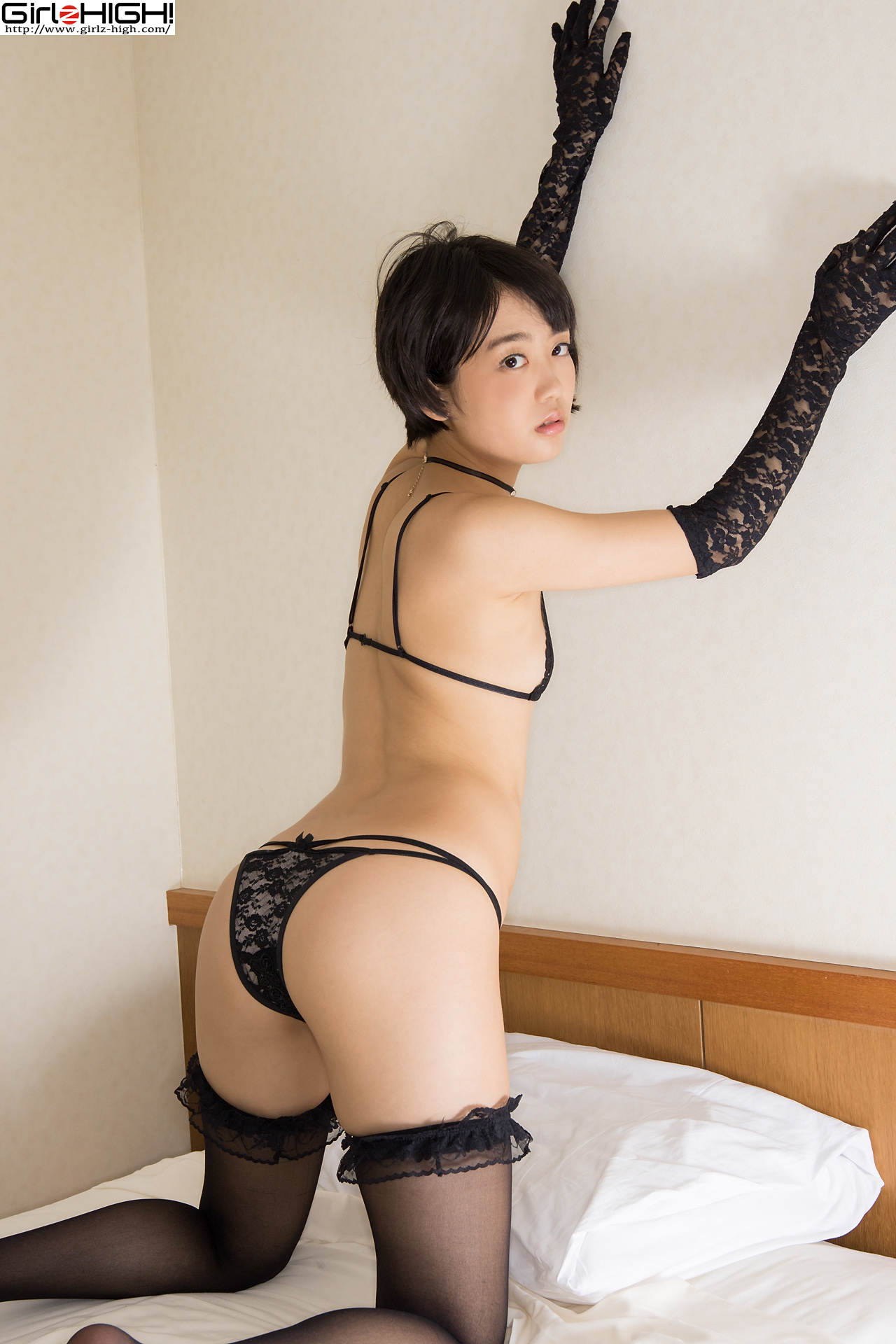 girl z high koharu koharu nishino girlz-high.com