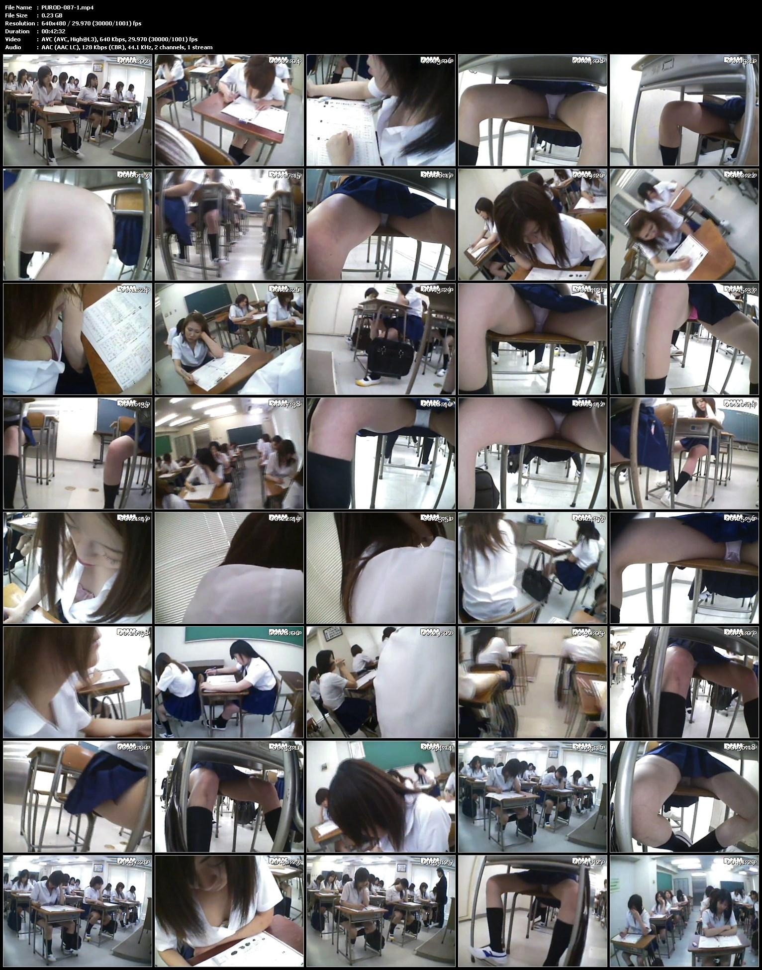 PUROD-087-1.mp4.jpg