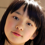 r_yamanaka_t01_035v.jpg