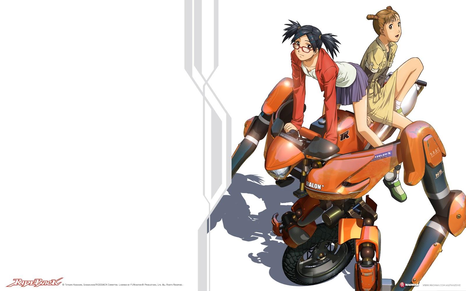 rideback_655_1680.jpg