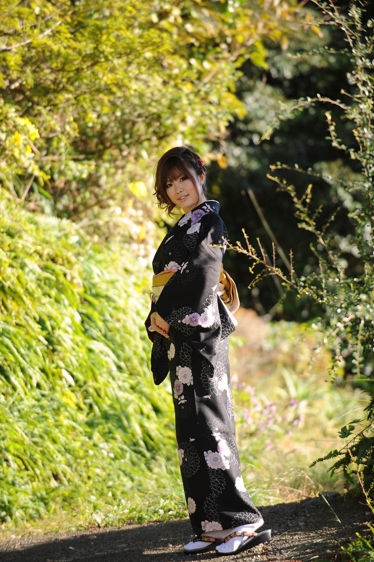 Rio_Hamasaki_9.jpg