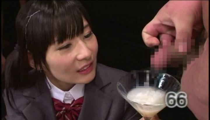 Ryoko Hirosaki (SDMT-417).jpg