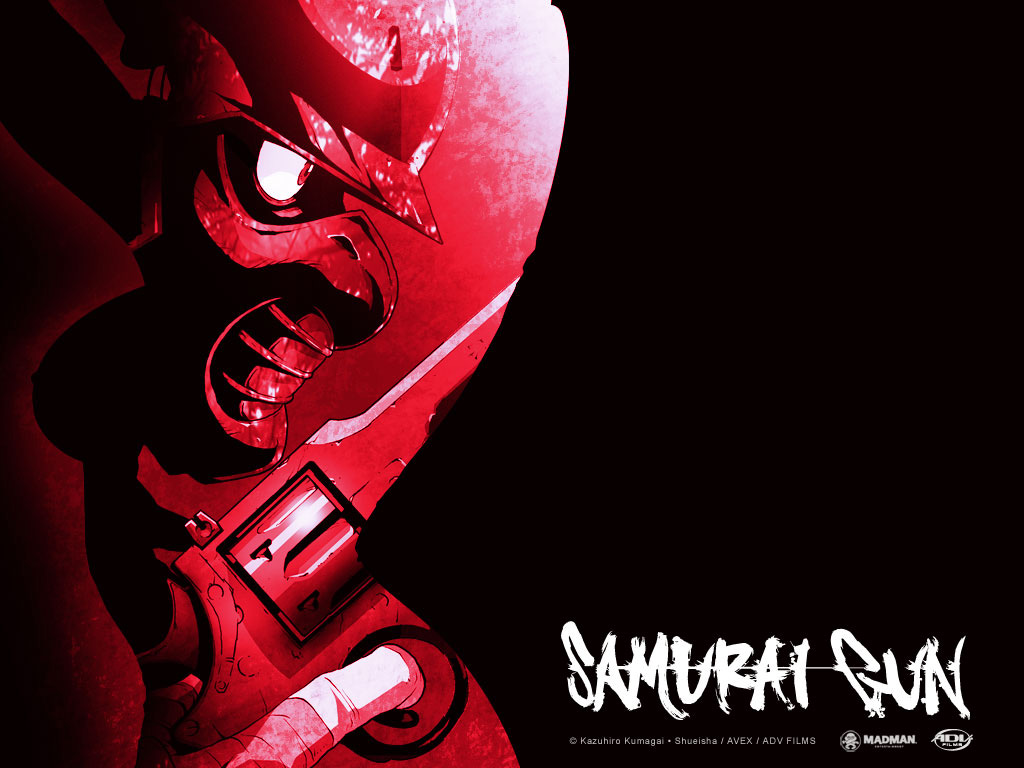 samurai-gun_2.jpg