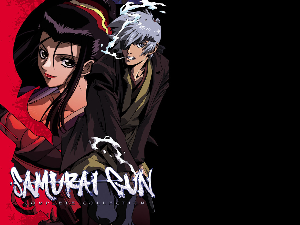 samurai-gun_4.jpg