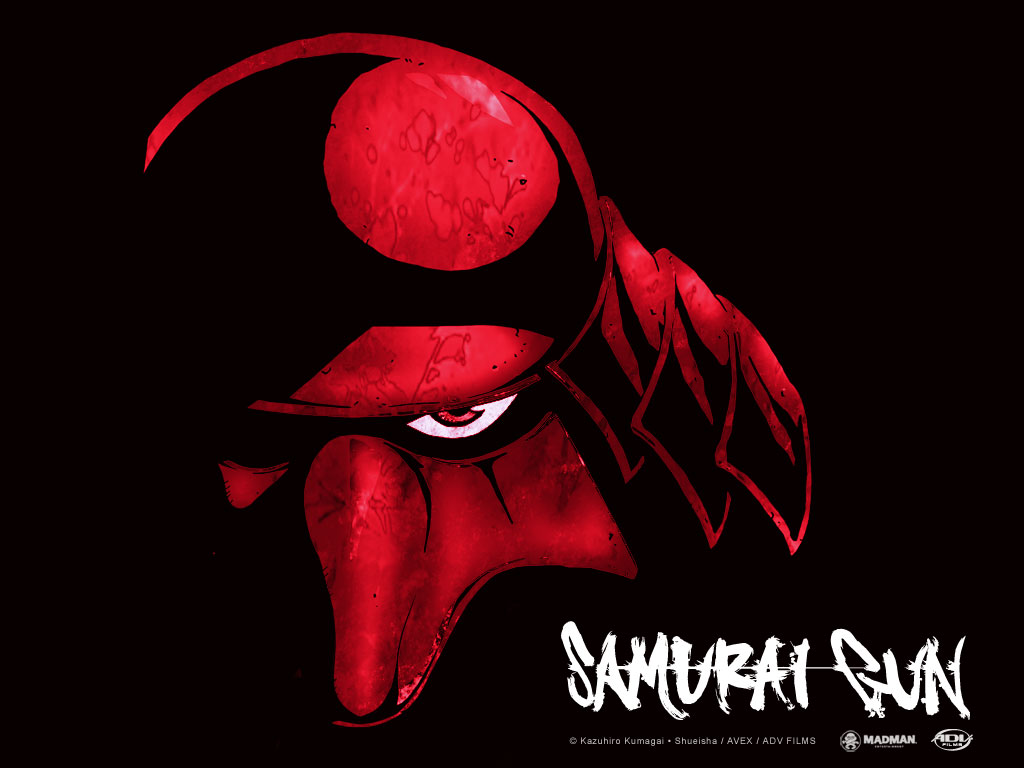 samurai_gun_146_1024.jpg