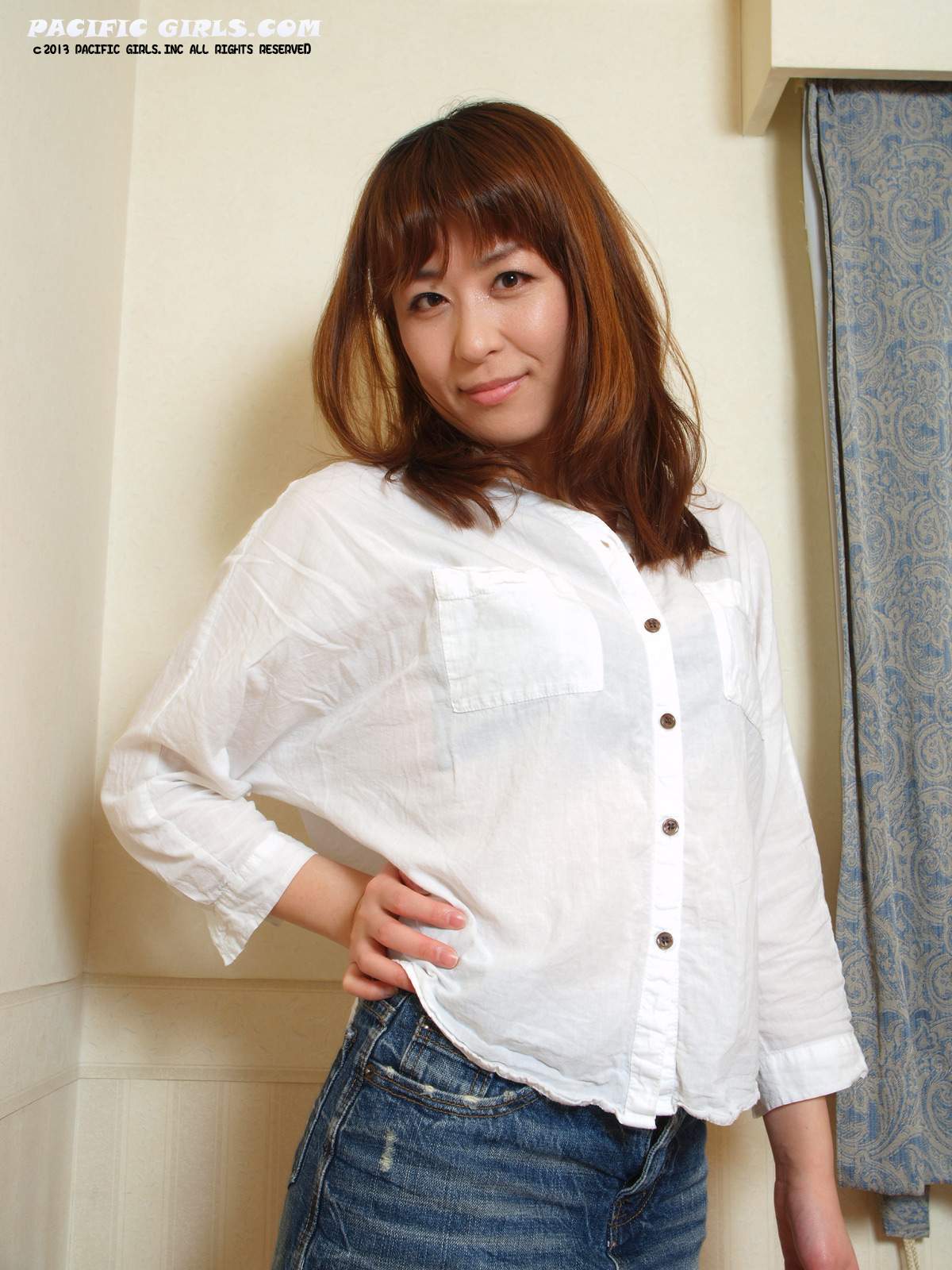 PacificGirls 834 Title: [PacificGirls] 第834弾「一人エッチでいきまくり お漏らししちゃった」 Size&Files: 253mb,  562pics. Format: jpg. Download: