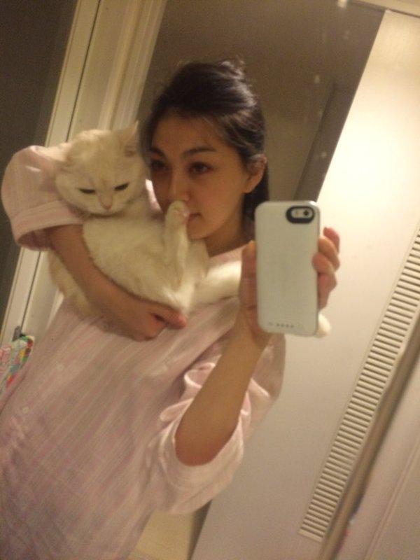 Saori AKA Miyavi Matsunoi-Birthday 2016-5.jpg
