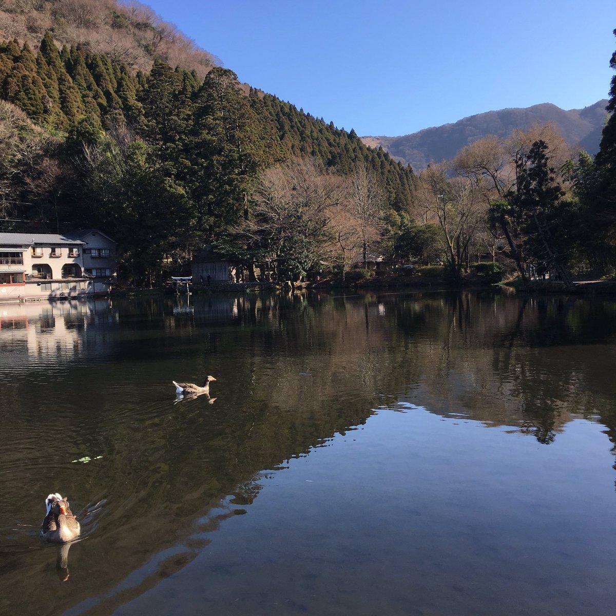 saori at Yufuin  January 2017-3.jpg