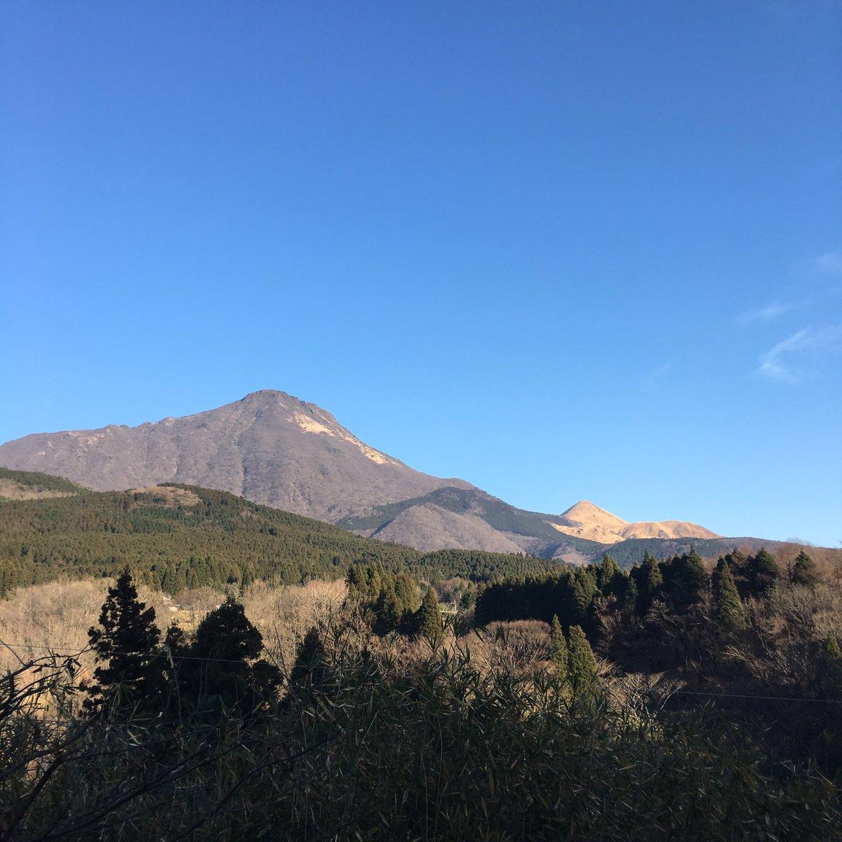 saori at Yufuin  January 2017-4.jpg