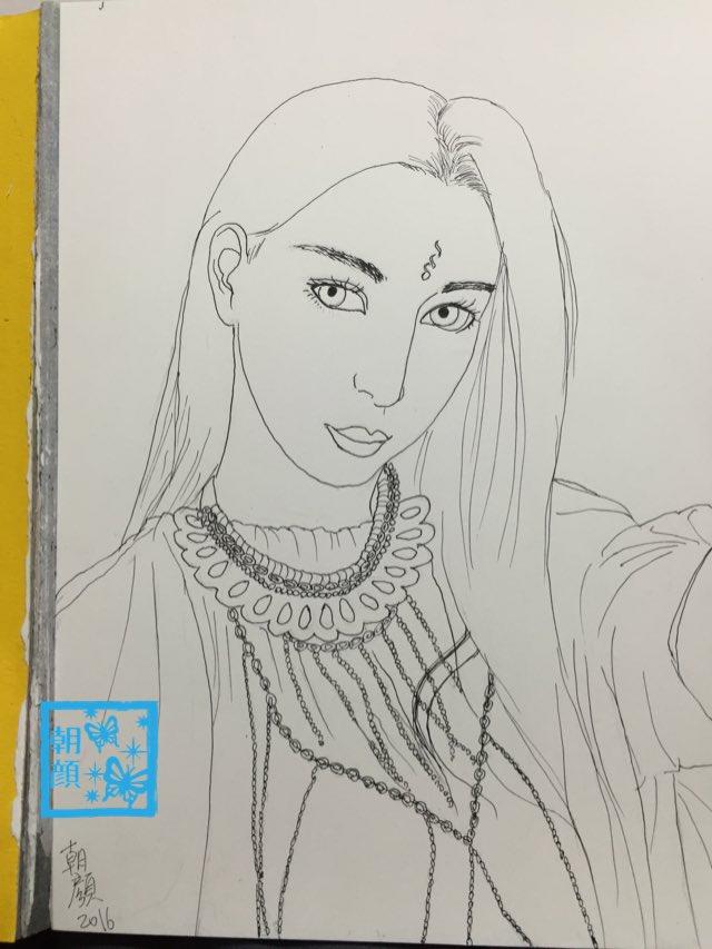 Saori by asagao079.jpg