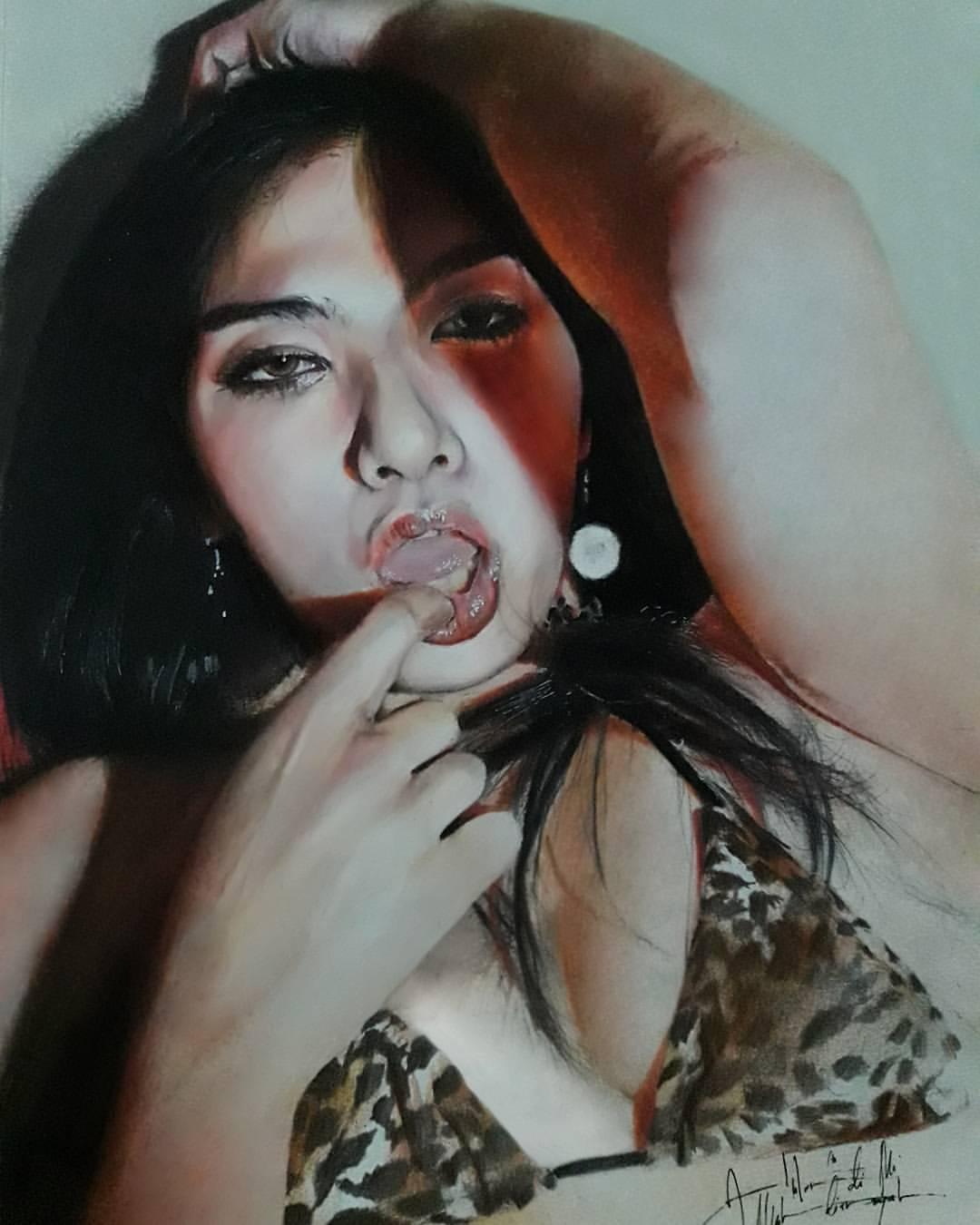 Saori by @handi_artcolourpencils.jpg
