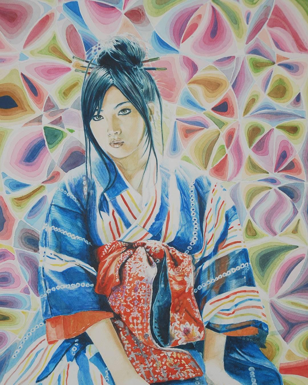 Saori by platinos8880.jpg