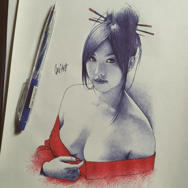Saori by quy_art.jpg