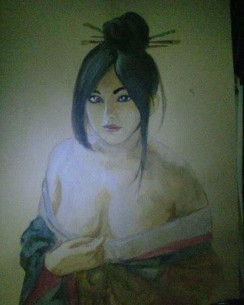 Saori by studiocreative_rvn.jpg