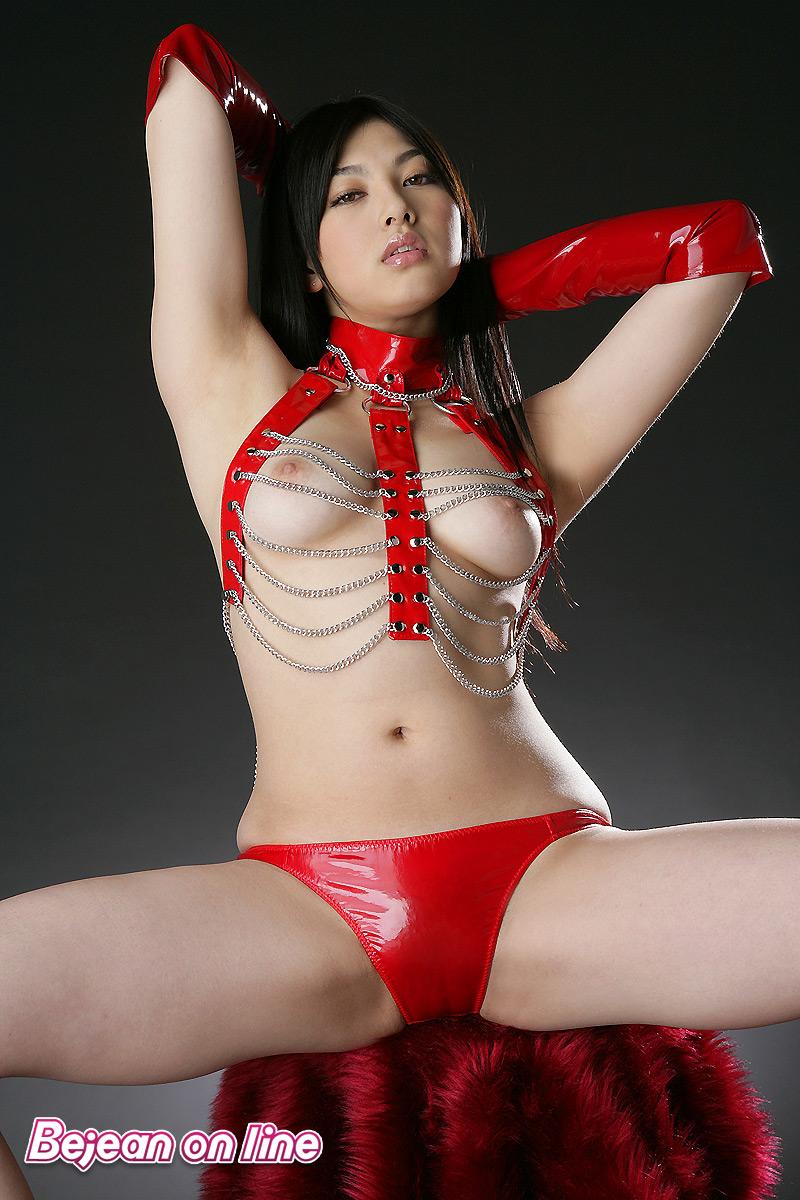 saori-hara-00519081.jpg