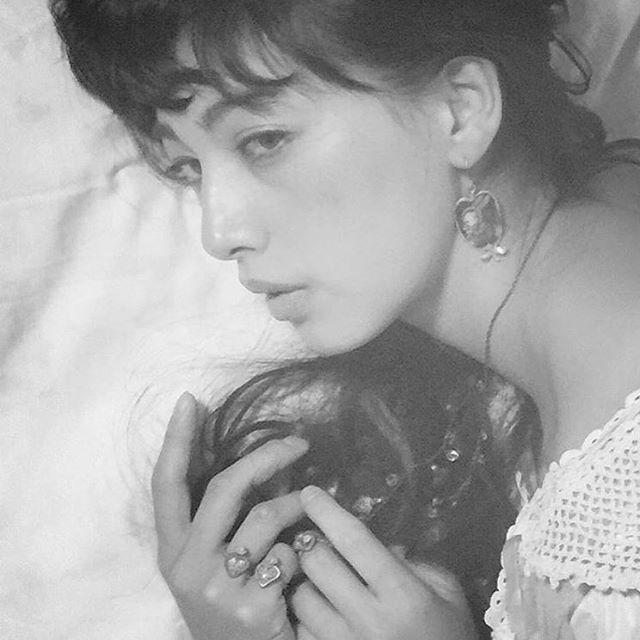 Saori (Maria Rosalia) 4.jpg