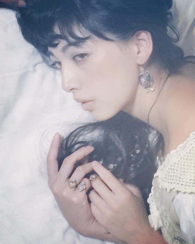 Saori (Maria Rosalia) 5.jpg
