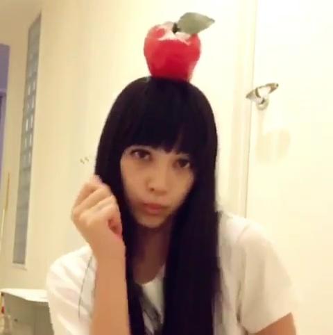 Saori Pen-Pineapple-Apple-Pen.jpg