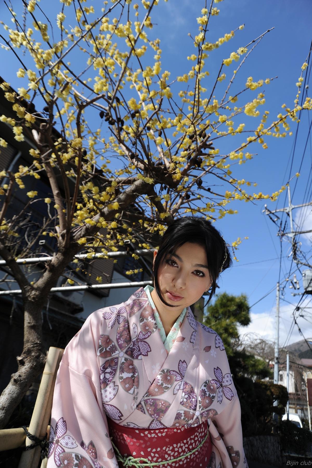 Saori_Hara_10.jpg