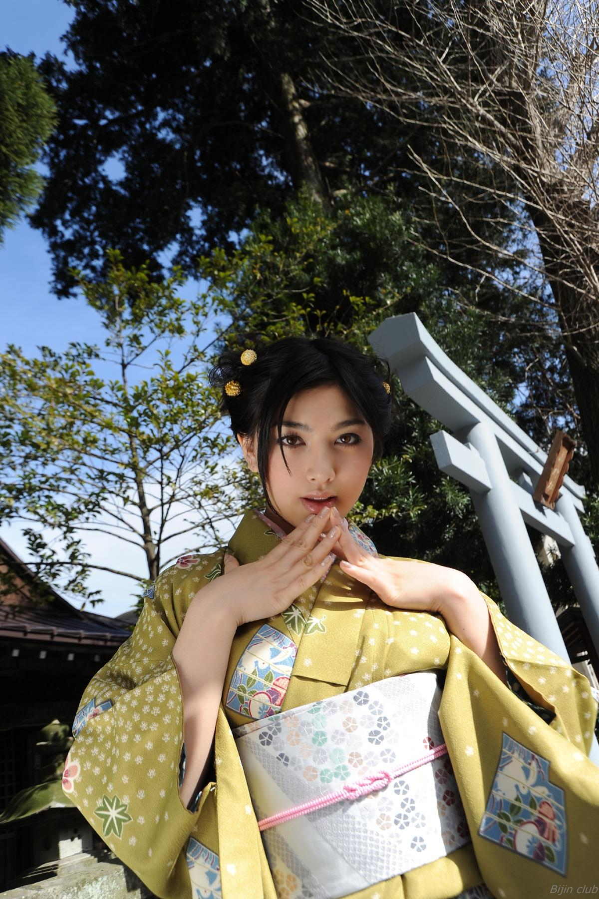 Saori_Hara_17.jpg