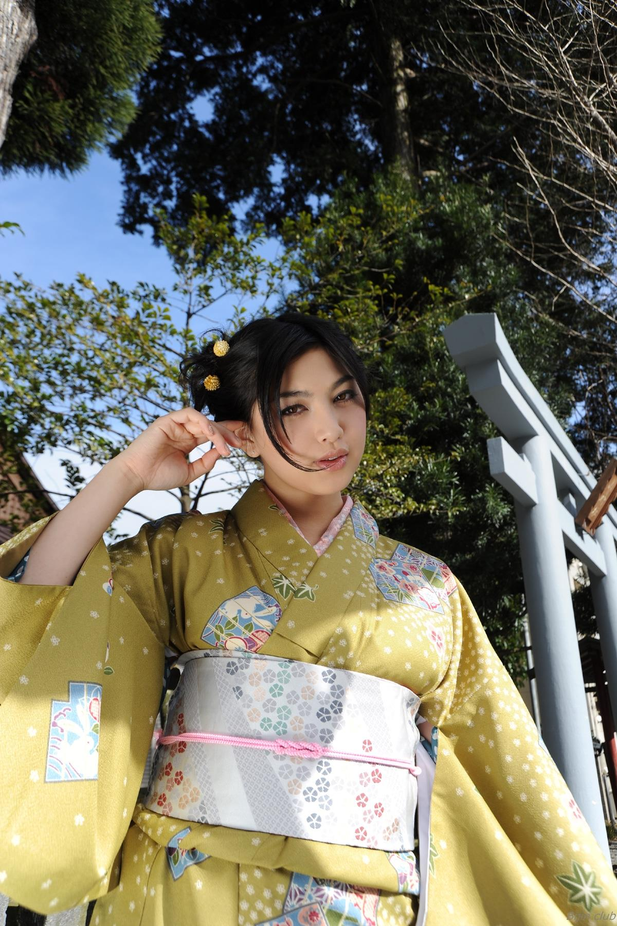 Saori_Hara_19.jpg