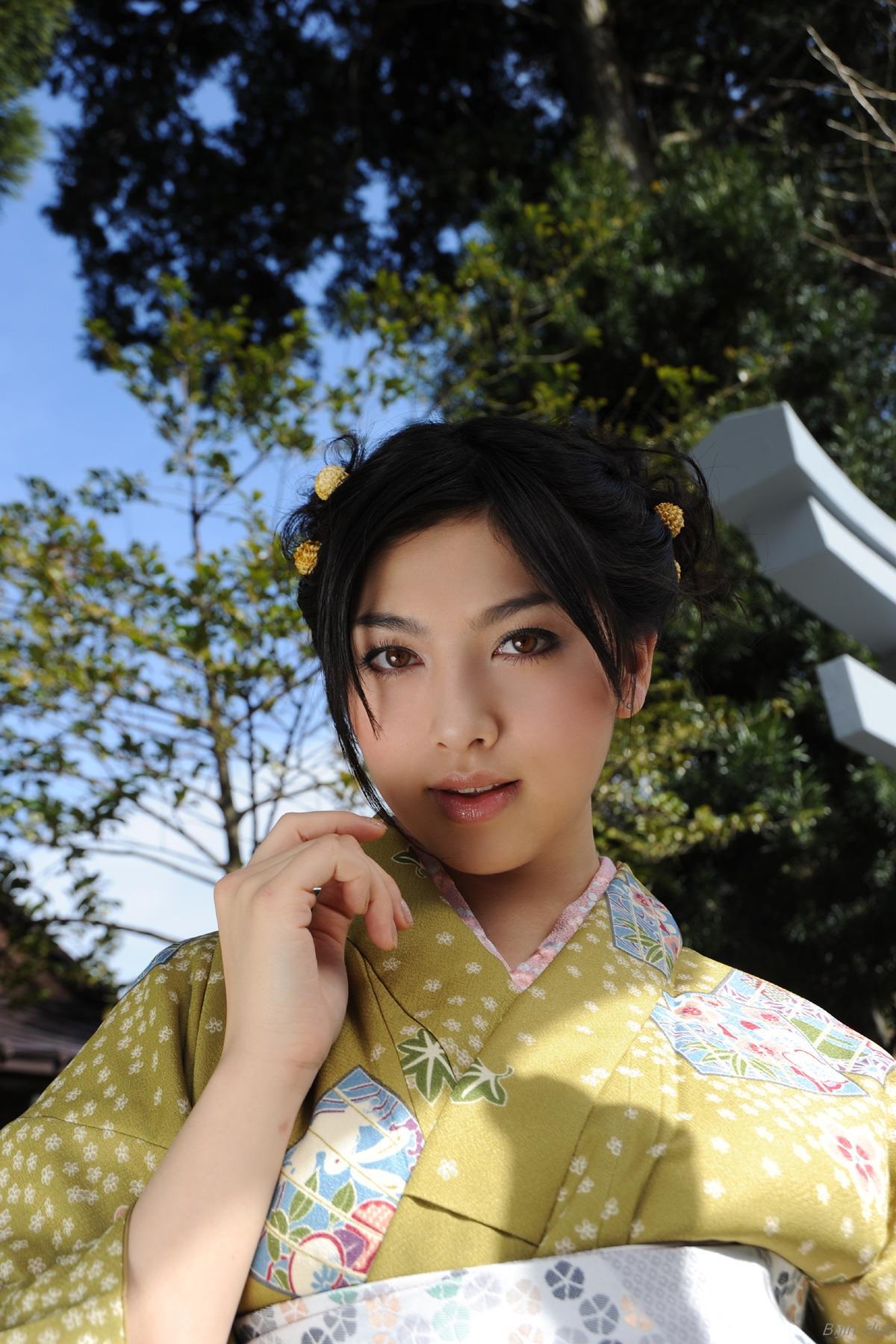 Saori_Hara_20.jpg