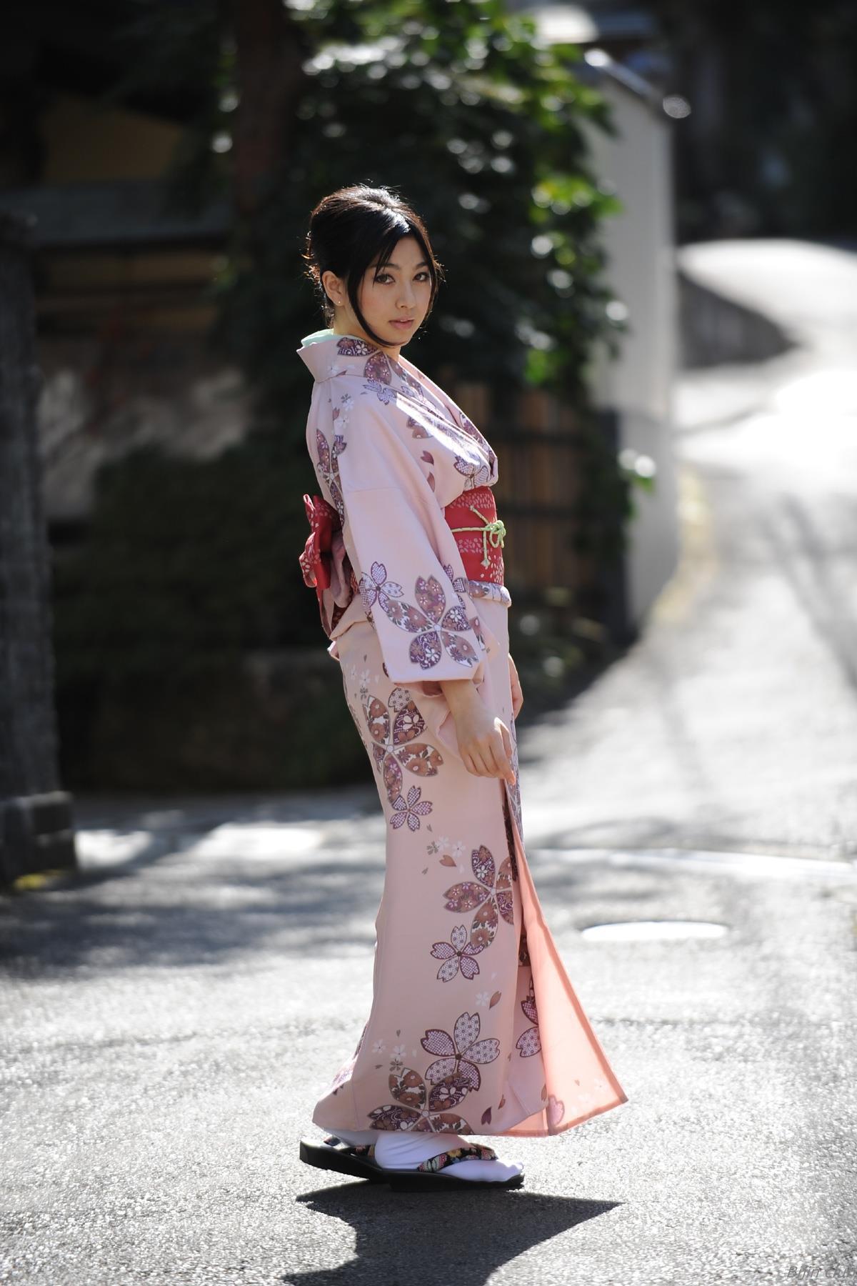 Saori_Hara_3.jpg