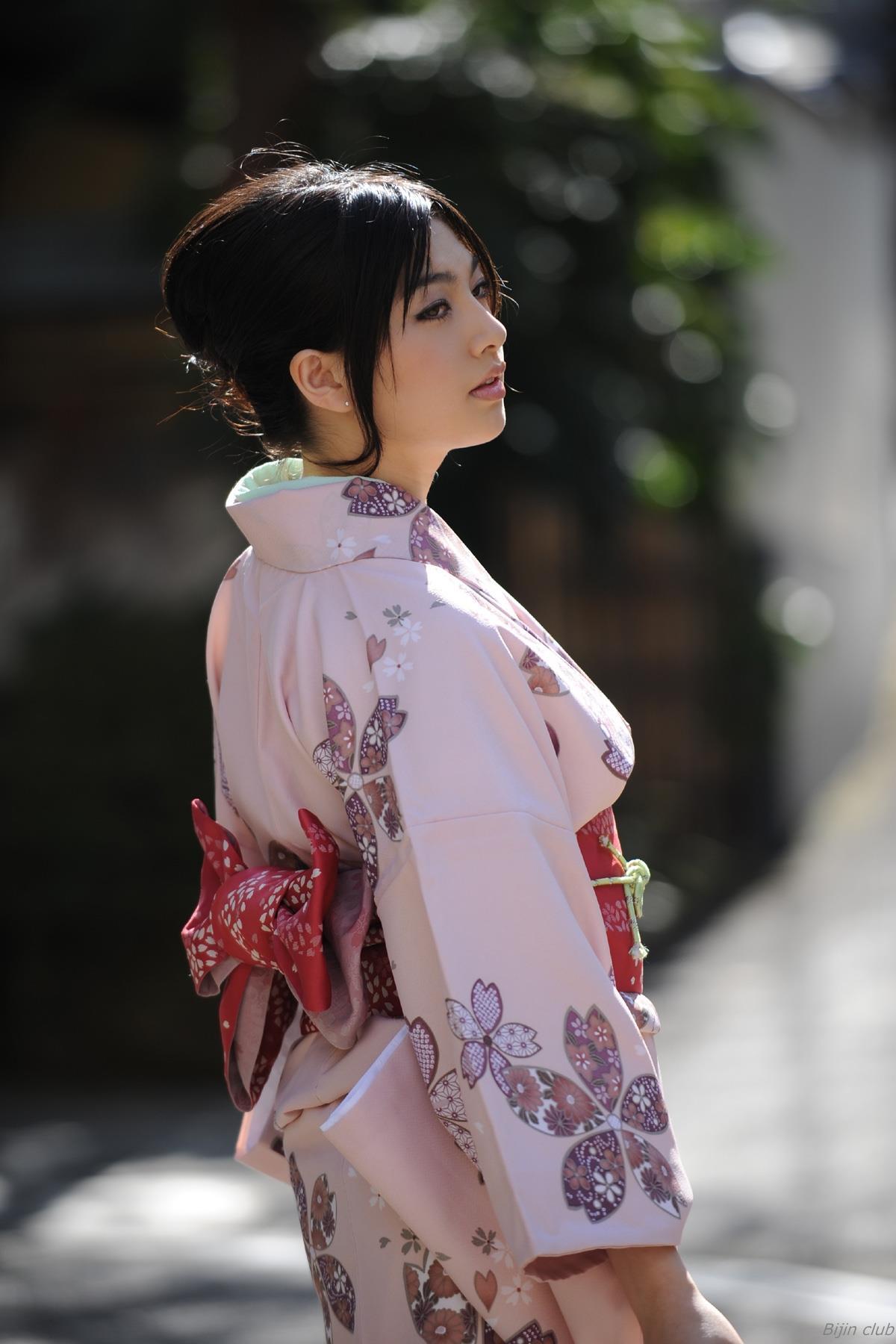 Saori_Hara_6.jpg
