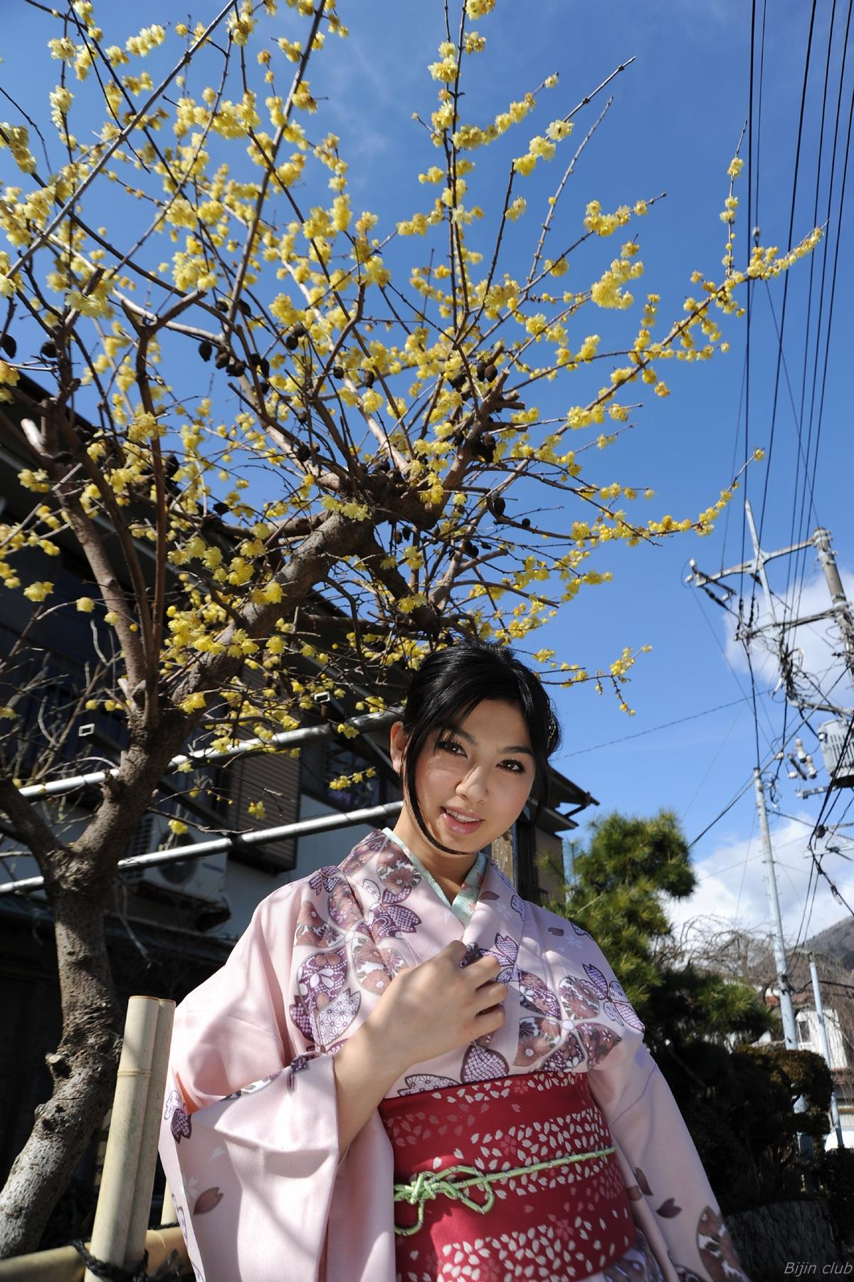Saori_Hara_9.jpg